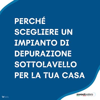 sweet_waters_impianto_di_depurazione_sottolavello