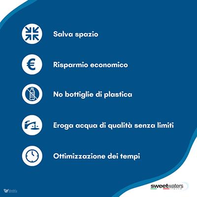 sweet_waters_impianto_di_depurazione_sottolavello_1