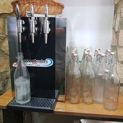 sweetwaters_EROGATORI Acqua naturale_frizzante_2150