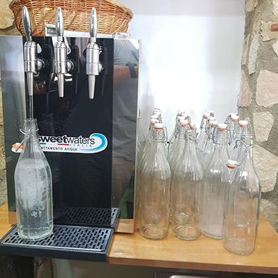 sweetwaters_EROGATORI Acqua naturale_frizzante_2152